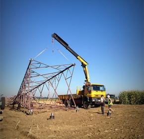 budowa-110kv-hermanowice