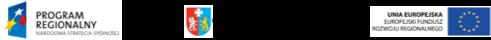 logotypy-unia